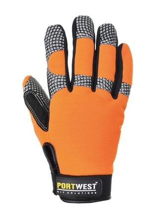 Rękawice robocze A735 Portwest